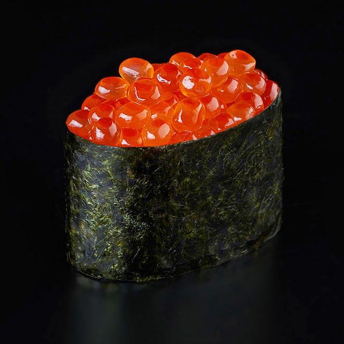 Суши, фотосъёмка еды. фуд стилист. фуд фотограф