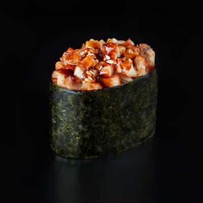 фудl фото суши
