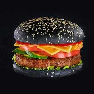 фуд фото бургеров