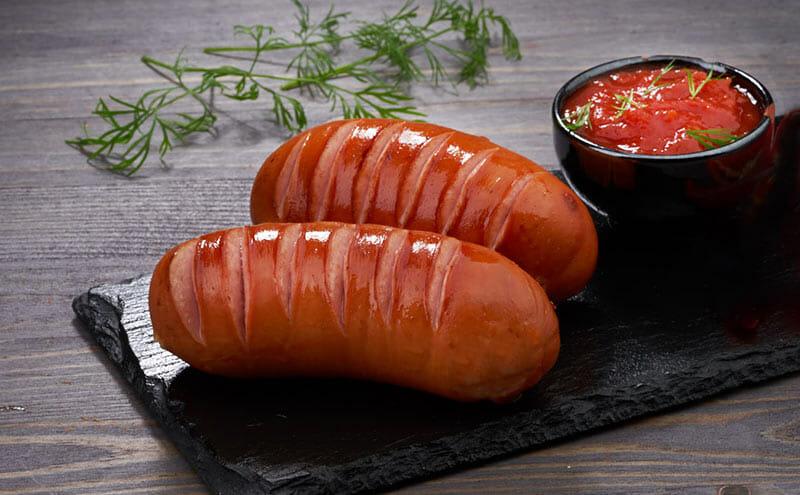 фото мяса